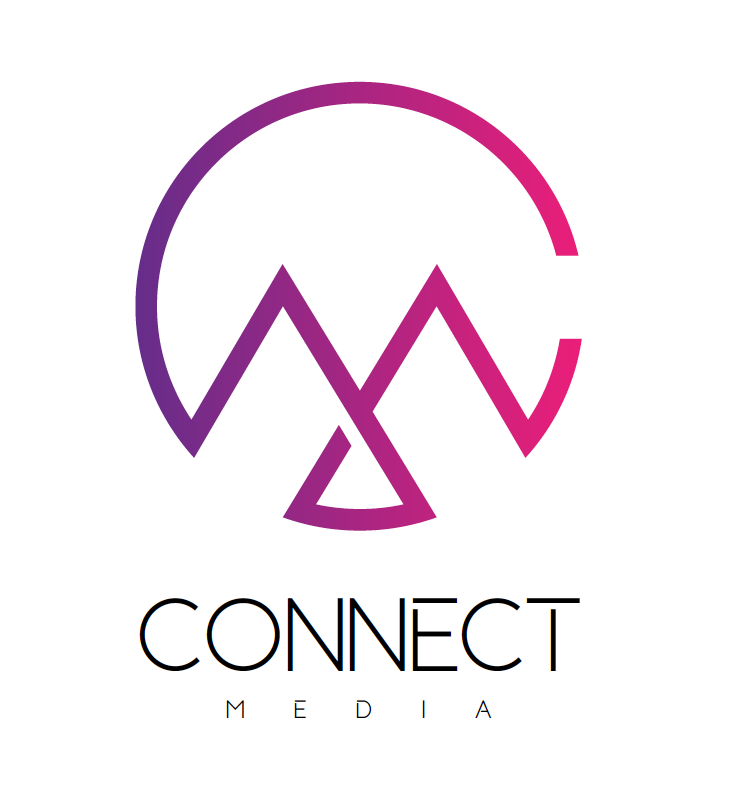 Connect Media, uma empresa do grupo WB